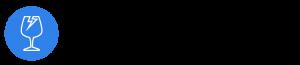 logo Suikerglas.nl